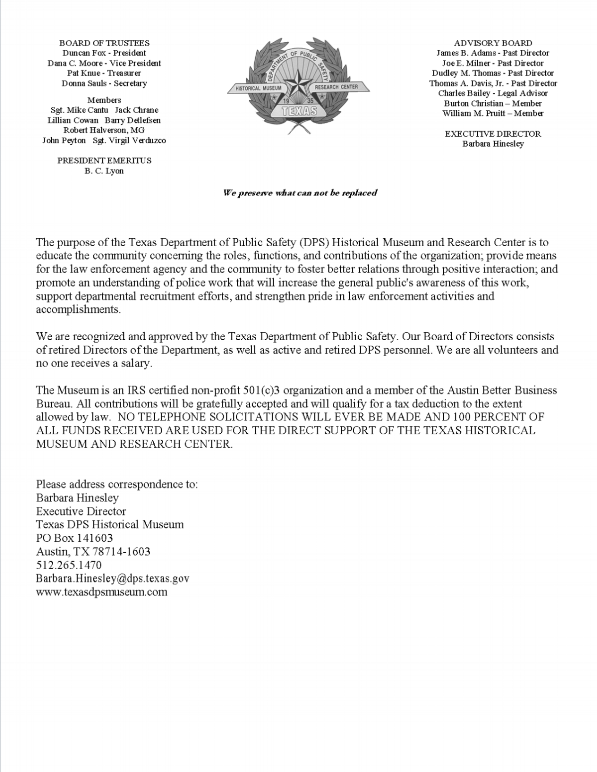 DPS Museum letter 2018 for web.png