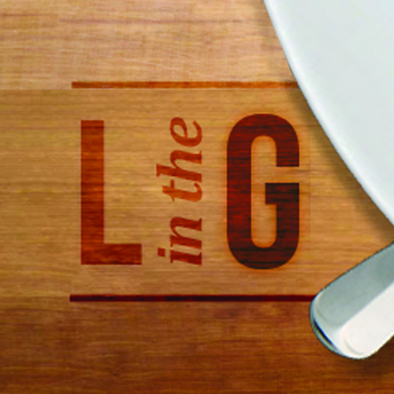 Web-LitG.jpg