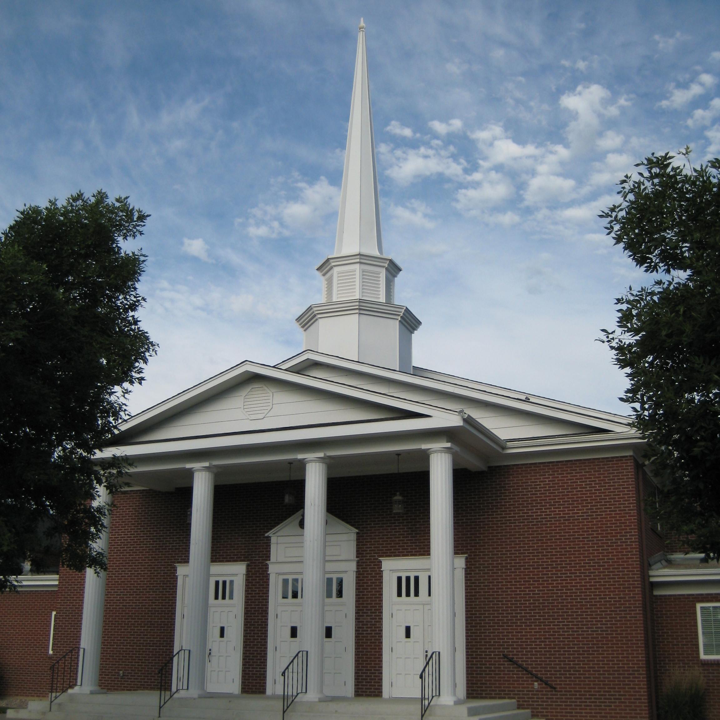 Church Front Closer.JPG