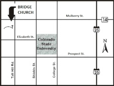 Bridge Map Best 3.jpg