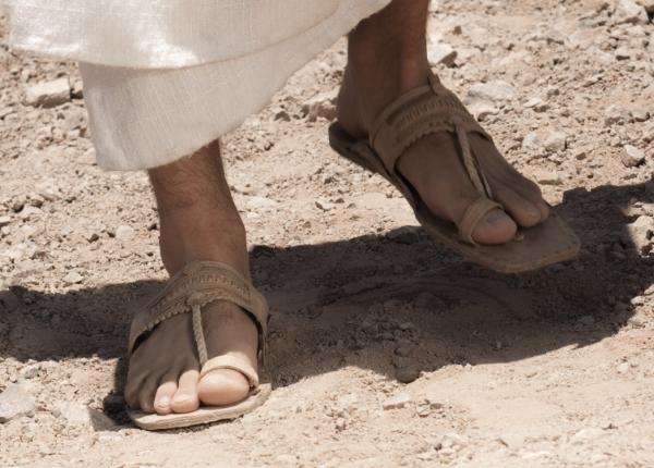 jesus_feet2.jpg