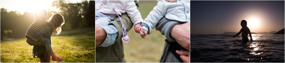 foster care to resettle