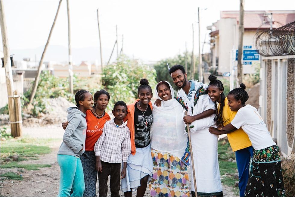 selamta family project.jpg
