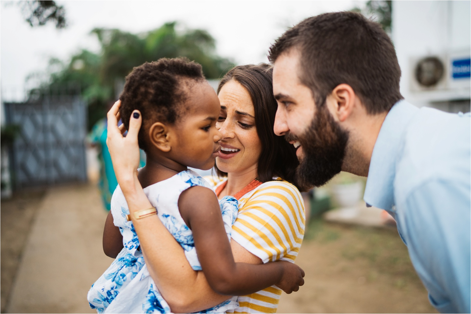 Learn about Ethical Adoptions here -