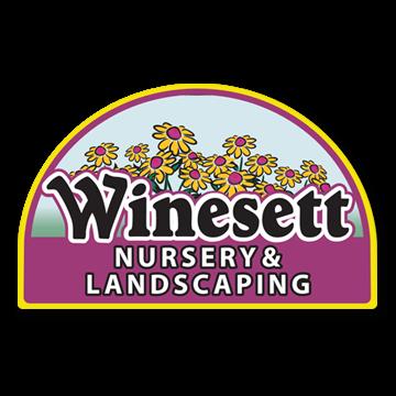 winesett_logo.png