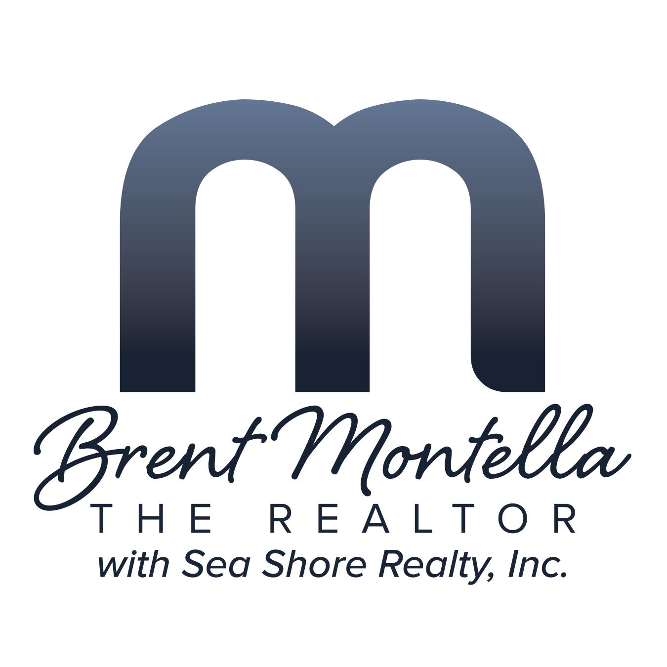 Brent_logo.png