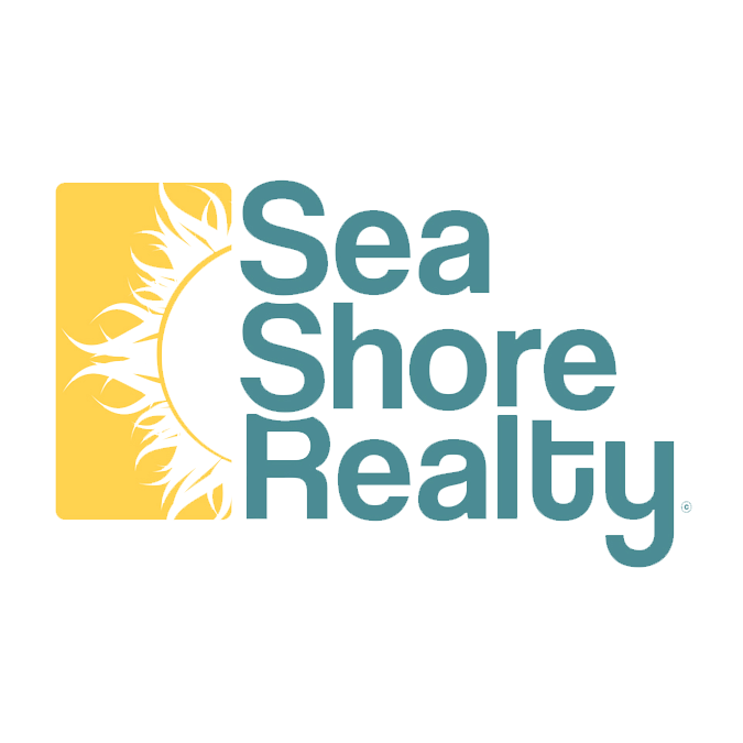 seashore_logo.png