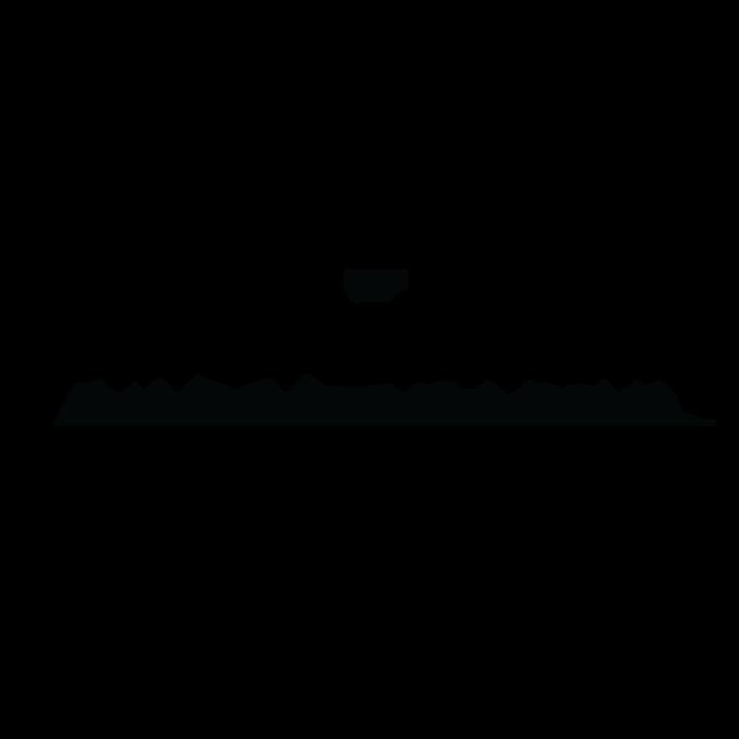 sami_logo.png