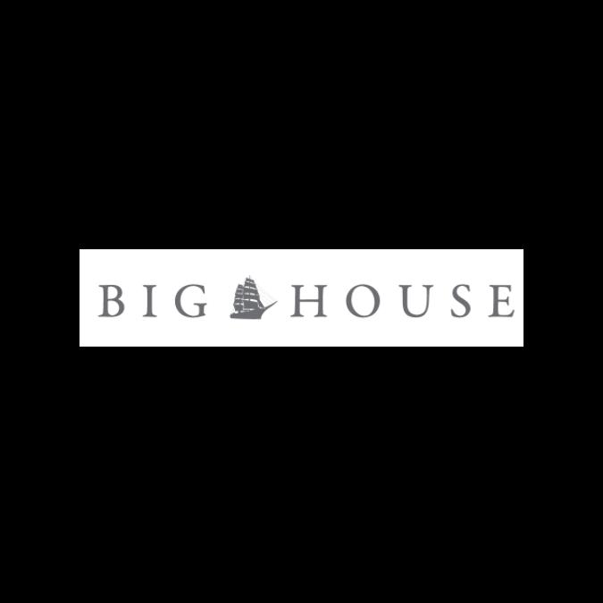 bighousechurch.png