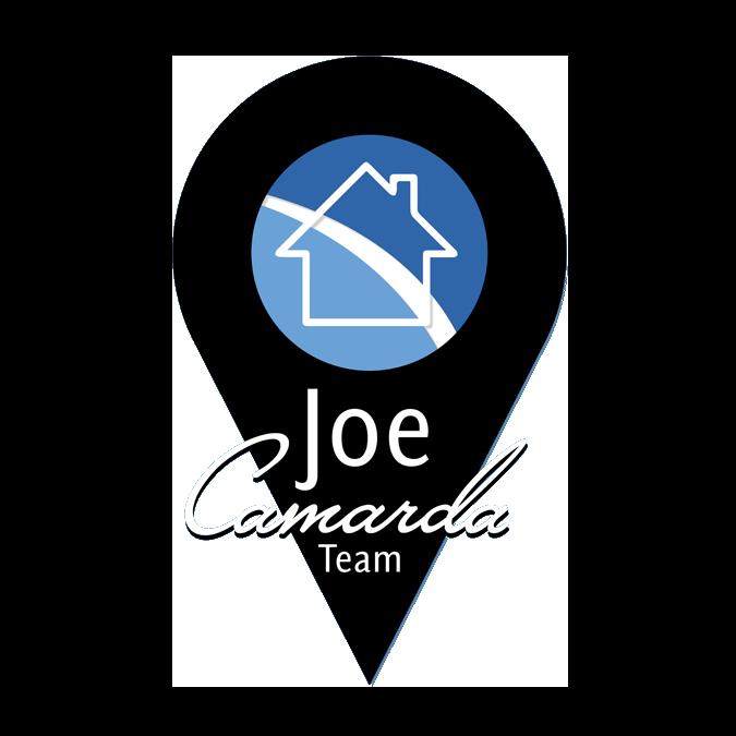 joecamarda_logo.png