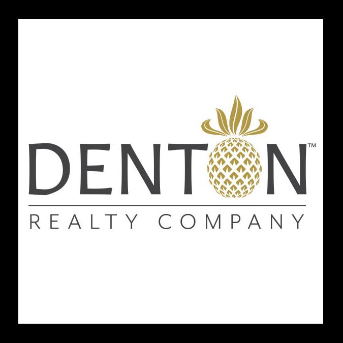 denton_logo.png