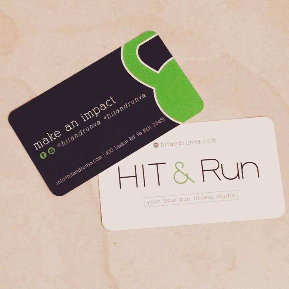 hitandrun_businesscards.jpg