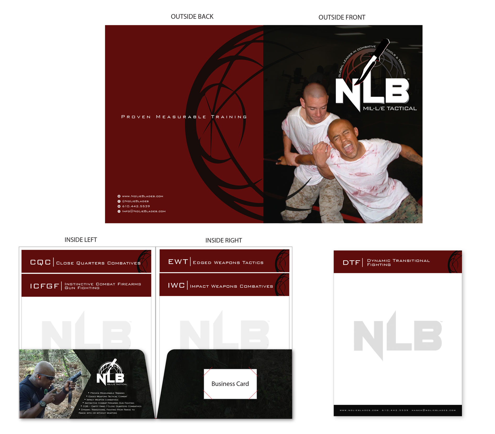NLB_web.jpg