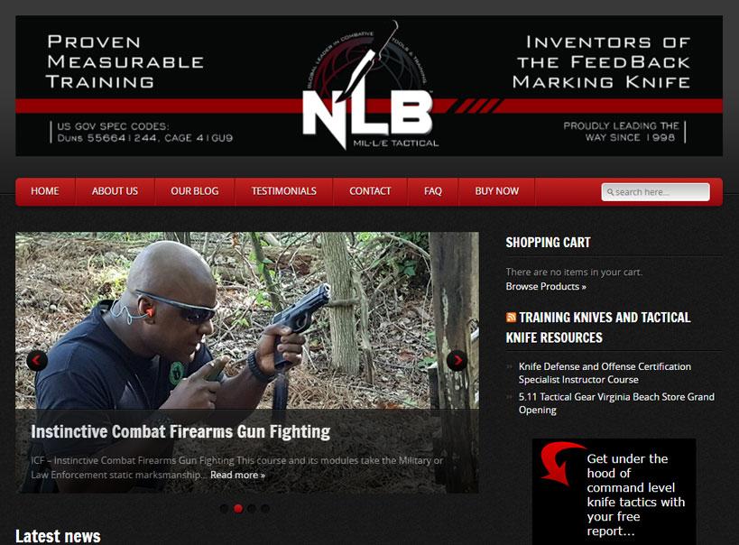 NLB_web3.jpg