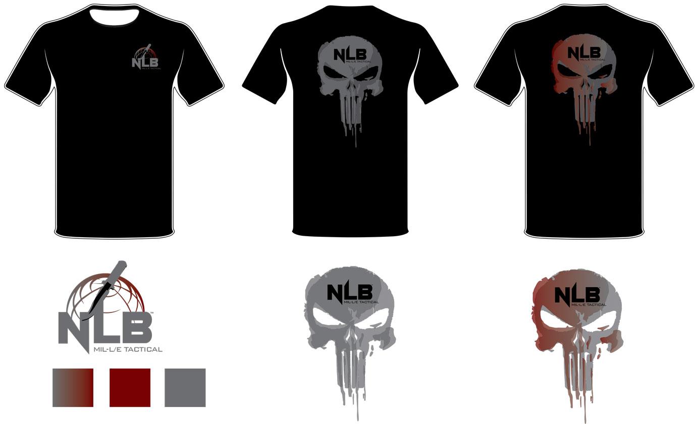 NLB_web6.jpg