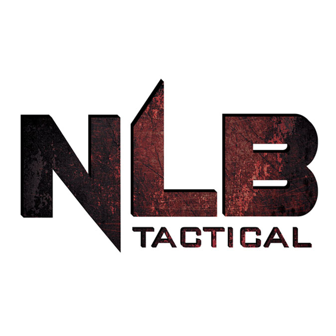 NLB_web4.jpg