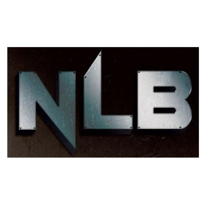 NLB_web5.jpg