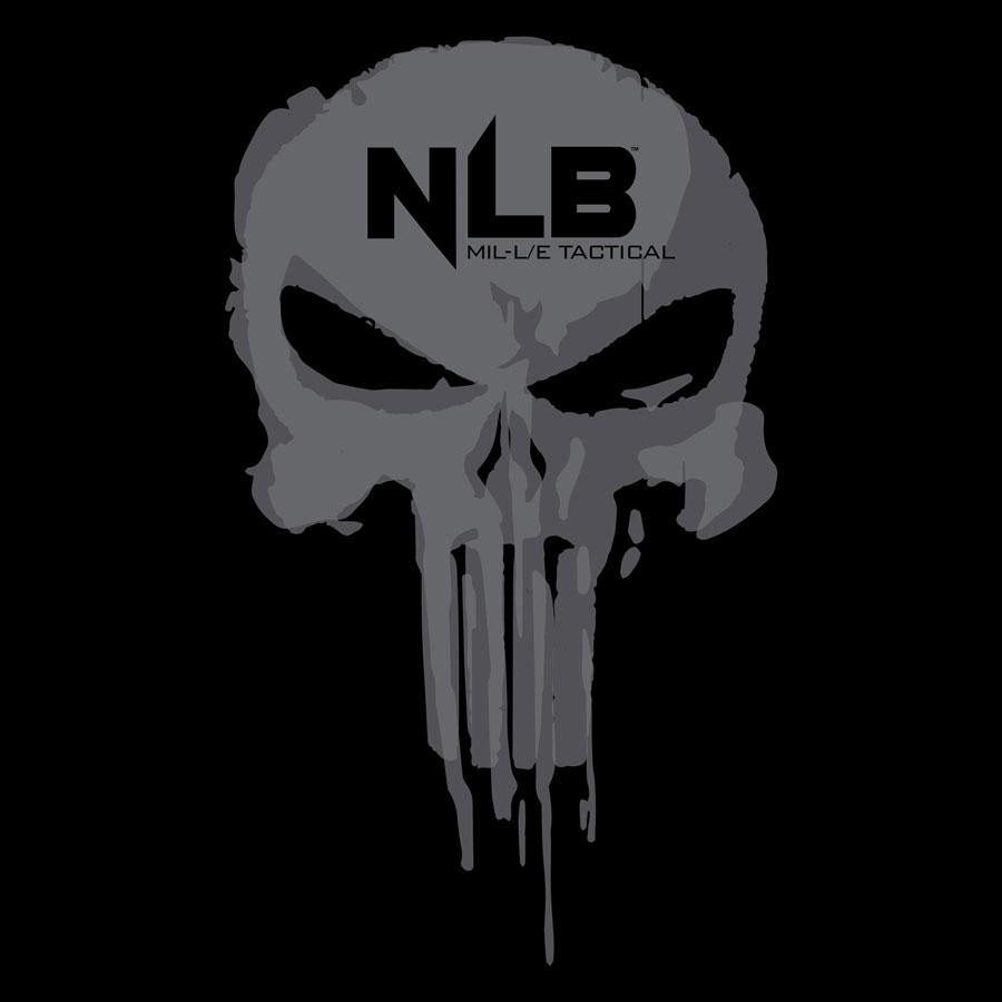 NLB_web7.jpg