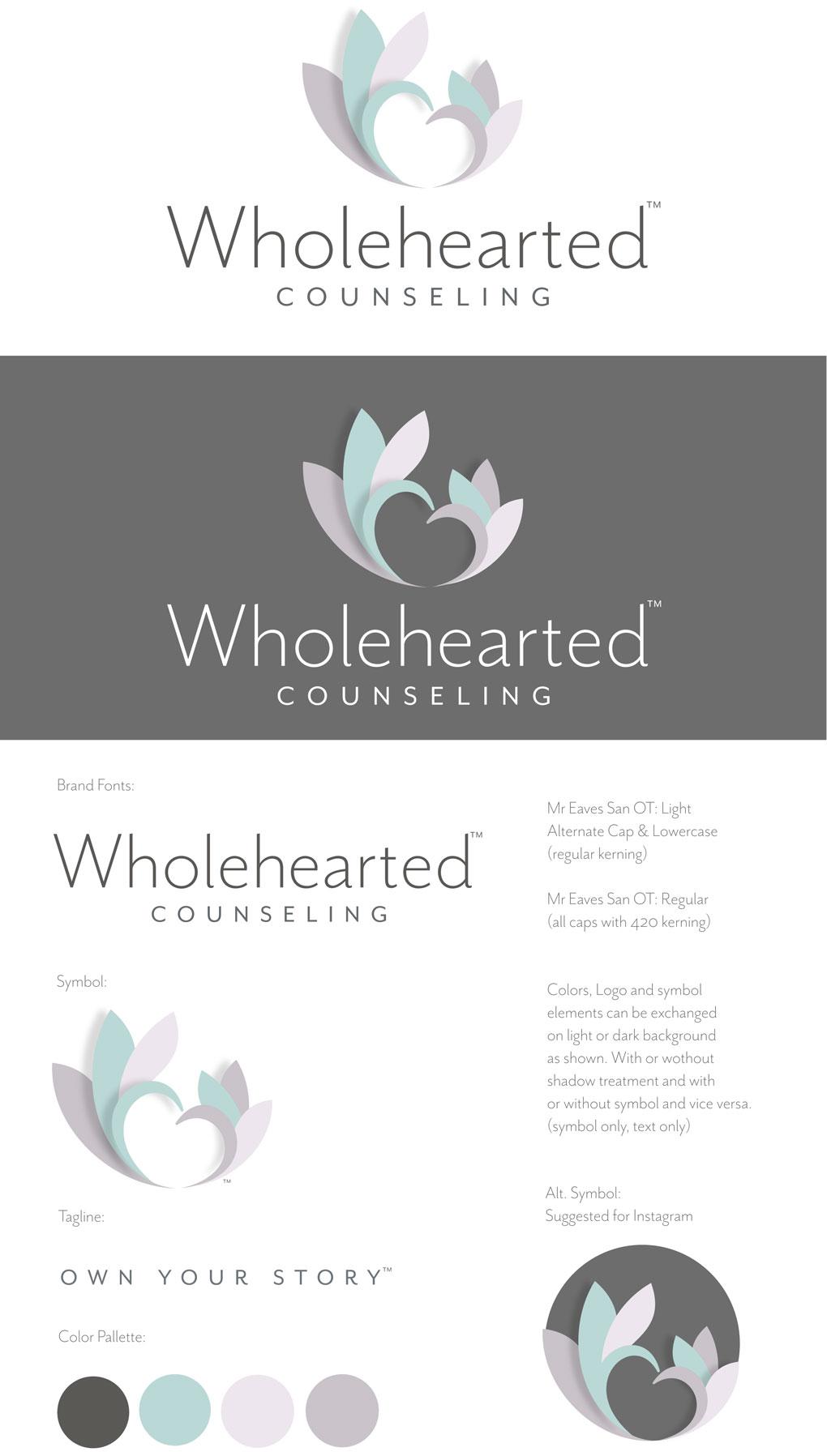 Wholehearted_Brand_web.jpg