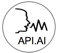 api_ai_tip.png