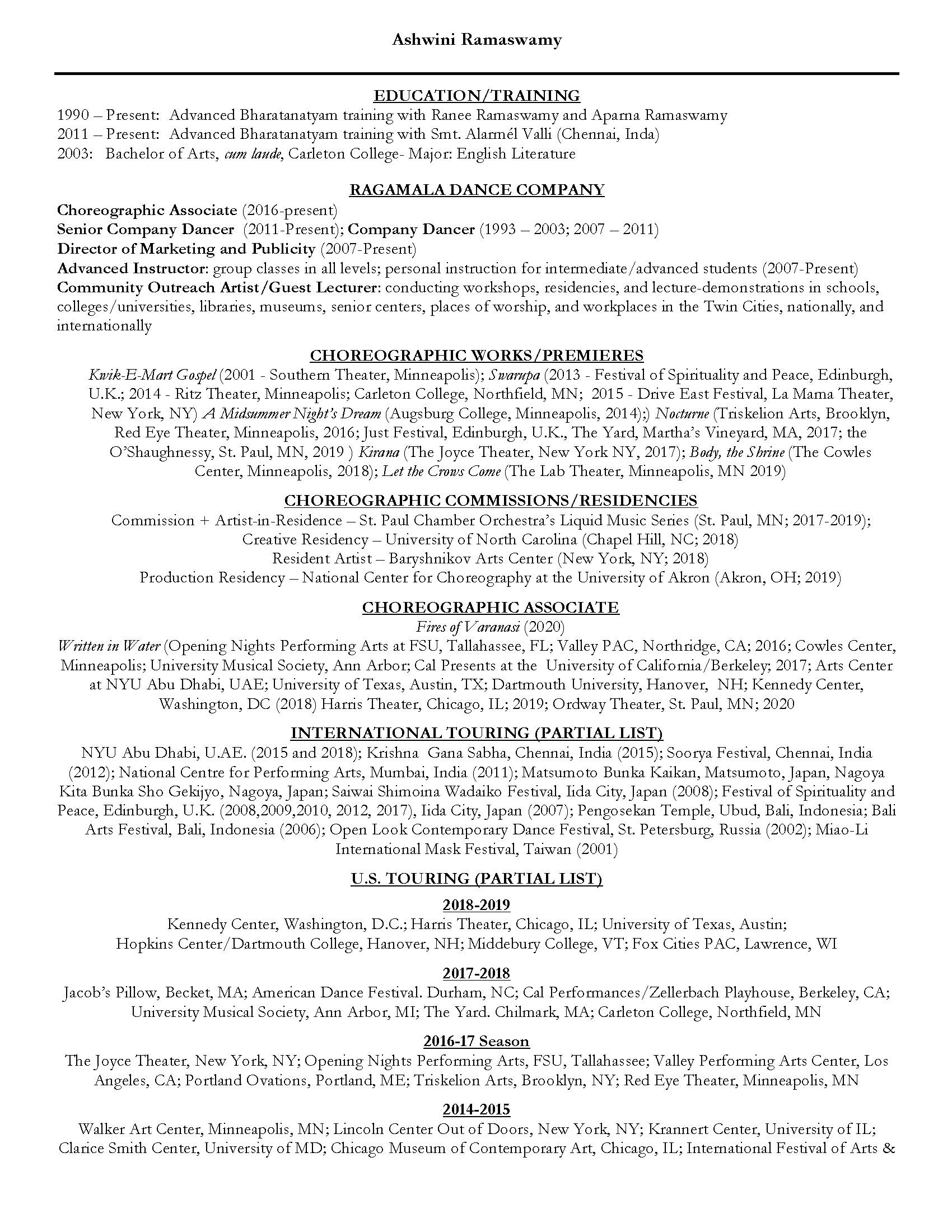 Choreographer Resumes (1)_Page_3.jpg