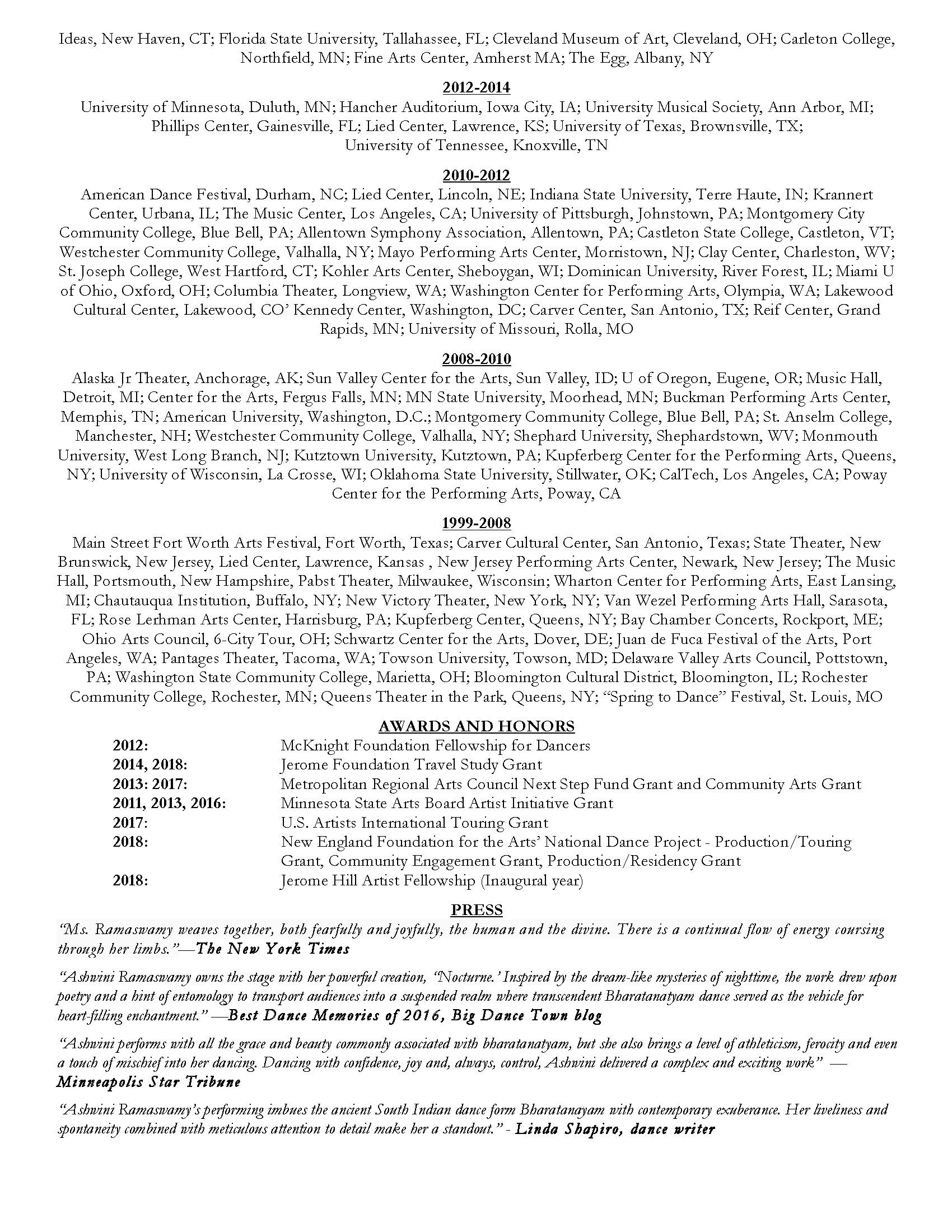 Choreographer Resumes (1)_Page_4.jpg