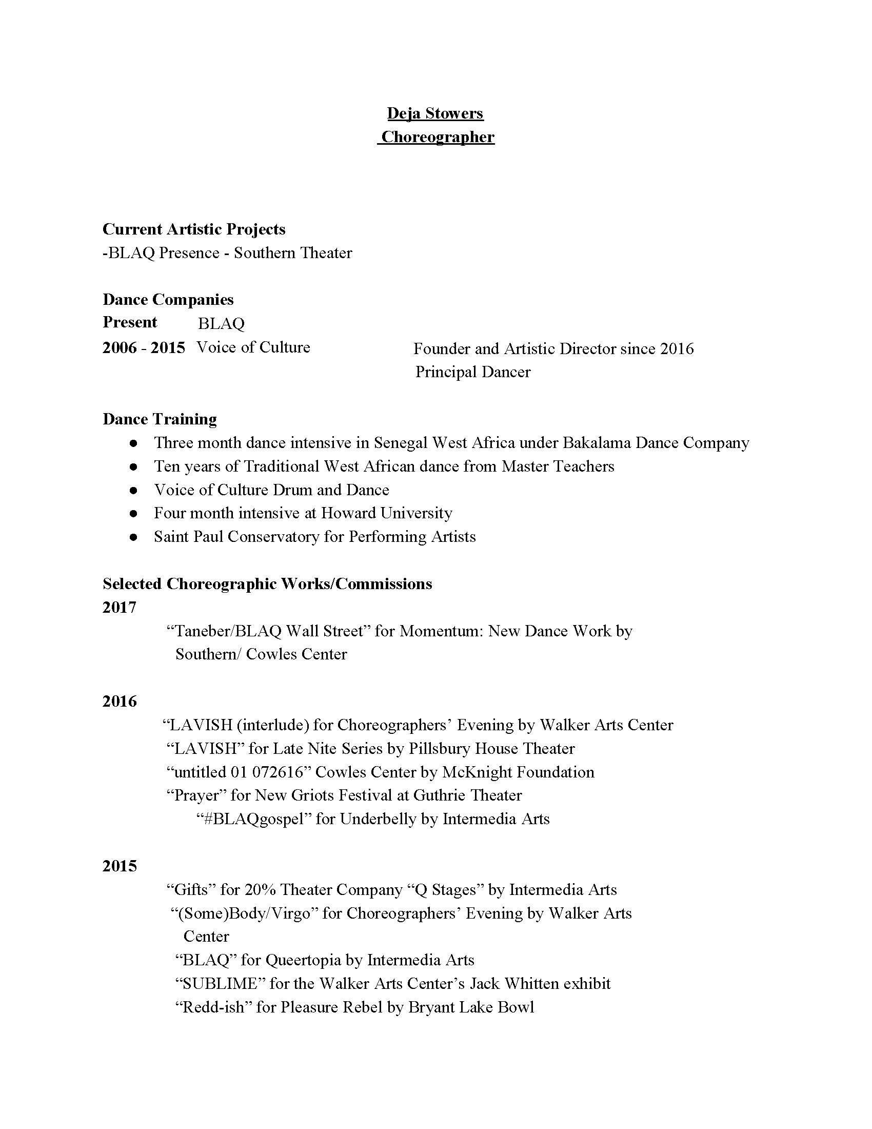 Choreographer Resumes (1)_Page_5.jpg