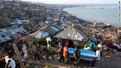161008104913-06-haiti-devastation-photos-large-169.jpg