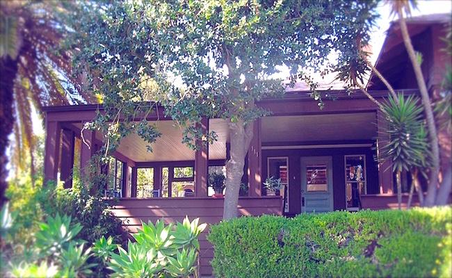 Family Therapy Institute, Santa Barbara, CA
