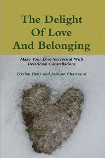 delight-of-love-and-belonging.jpg