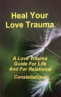 Heal Your Love Trauma 5.2018.jpg