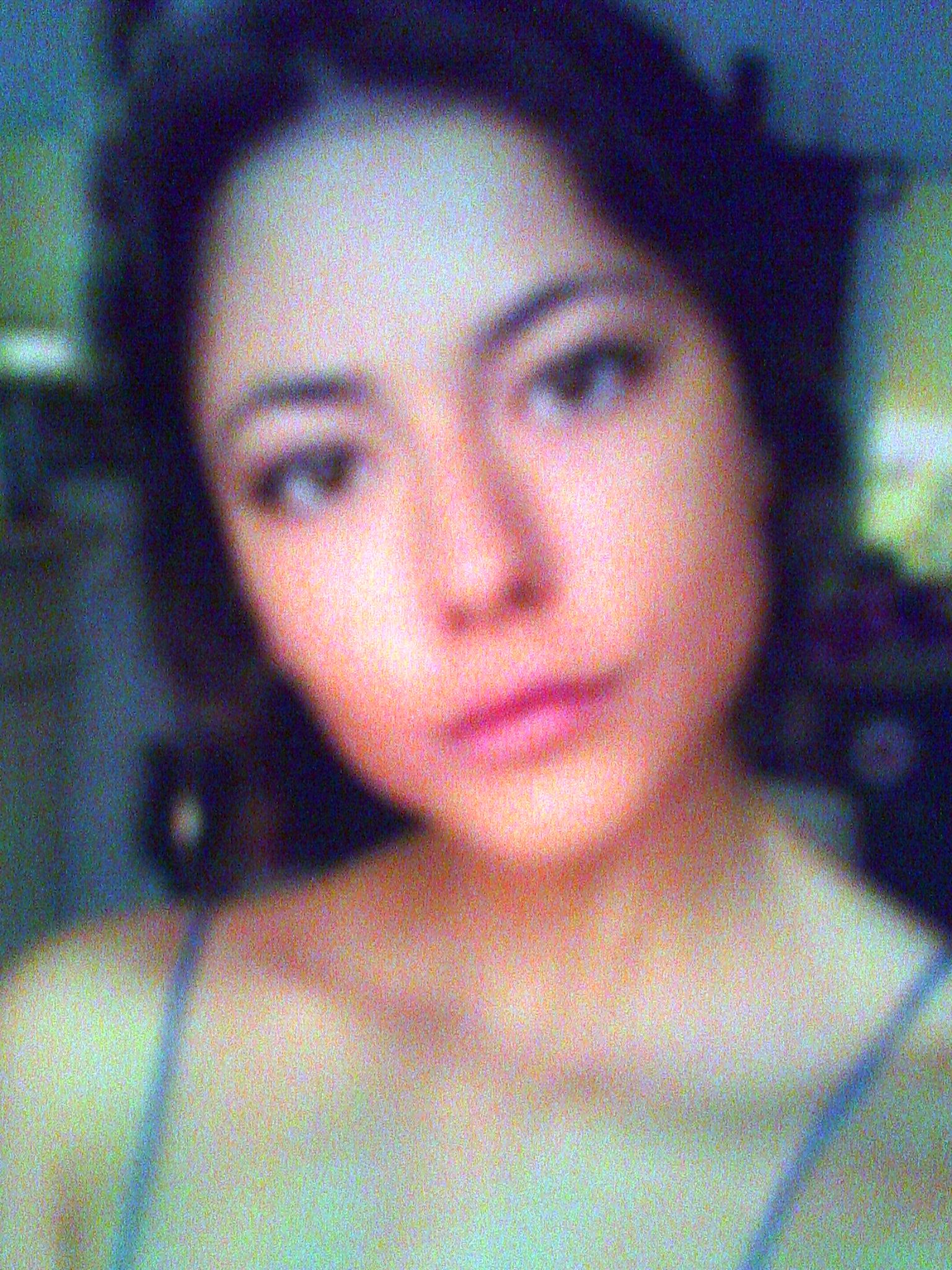 PICT0231.jpg