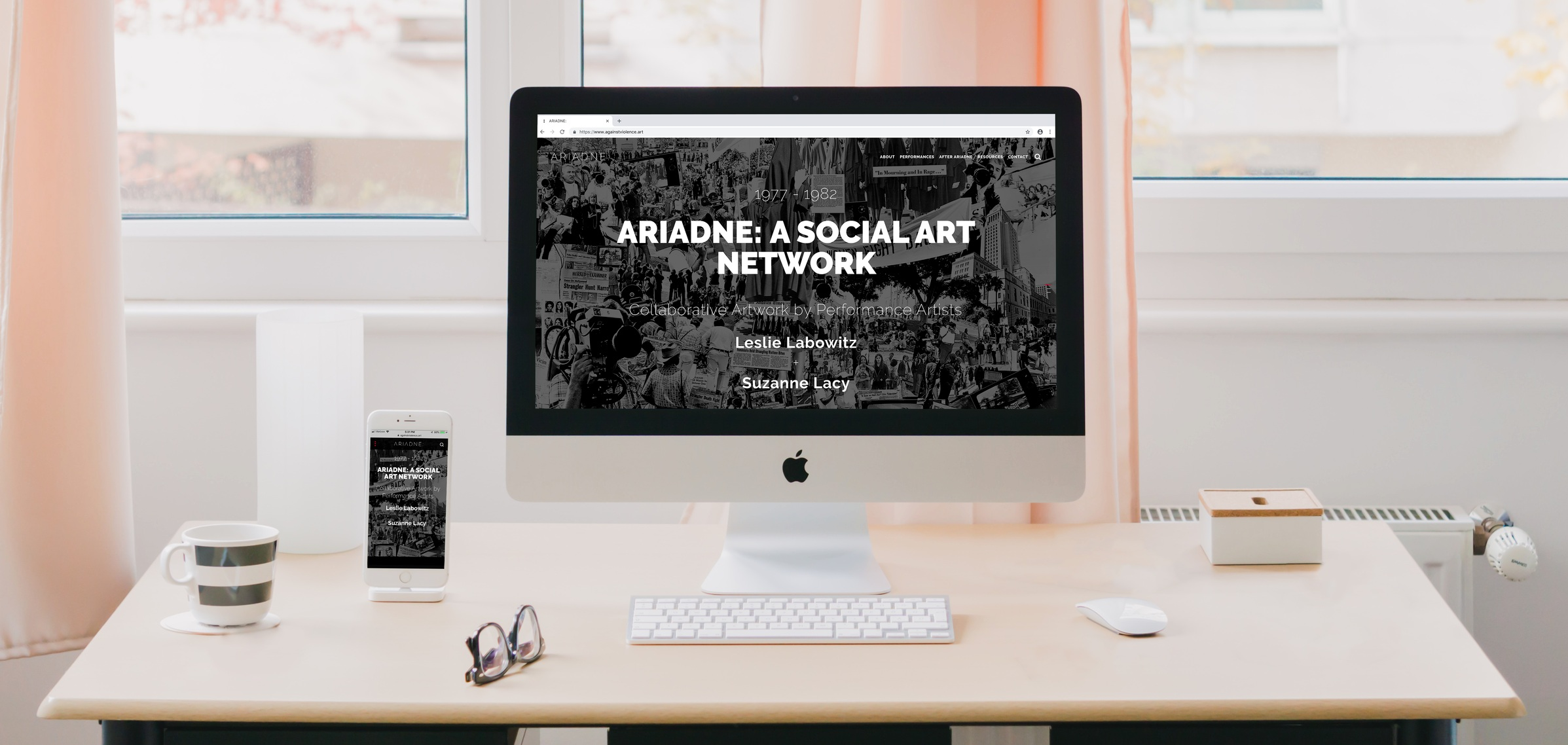 ARIADNE_CoverImagenorbert-levajsics-243763-unsplash+2.jpg