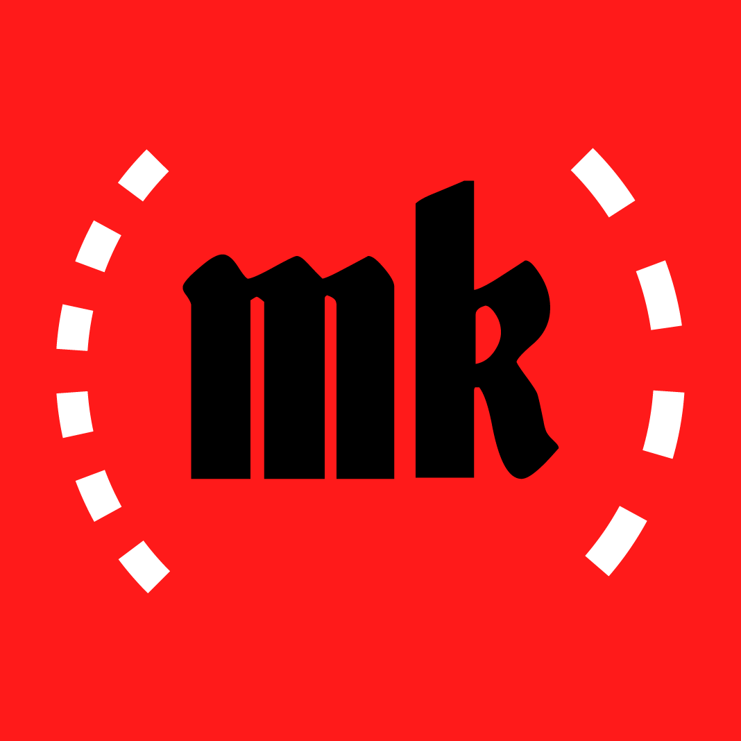 Madknight64_Branding_Icon.png