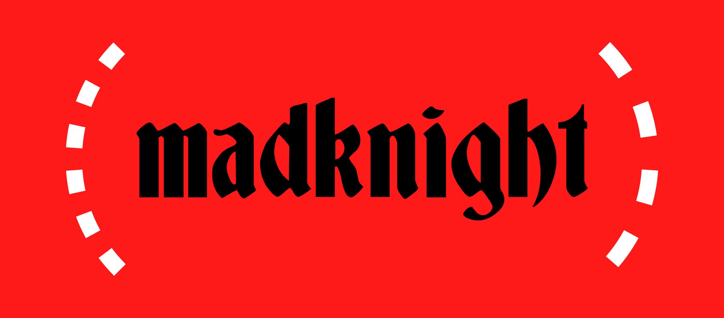 Madknight64_Branding_ 820x360_Facebook.png