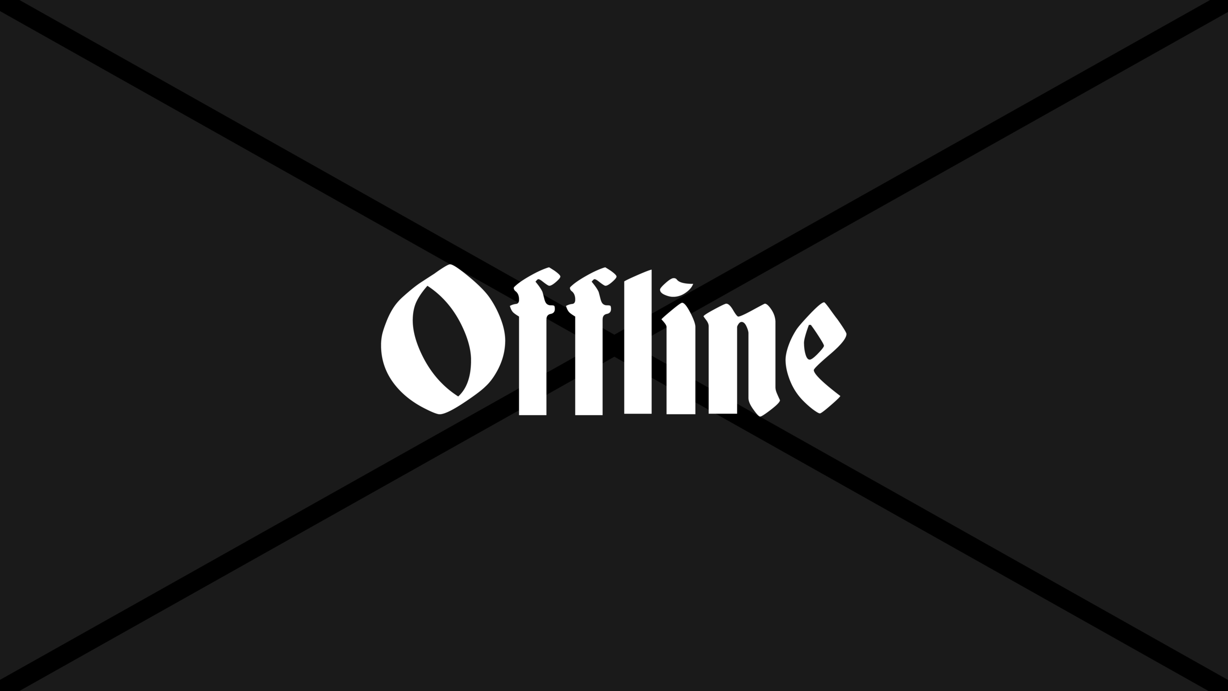 Madknight64_Branding_VG_Offline.png