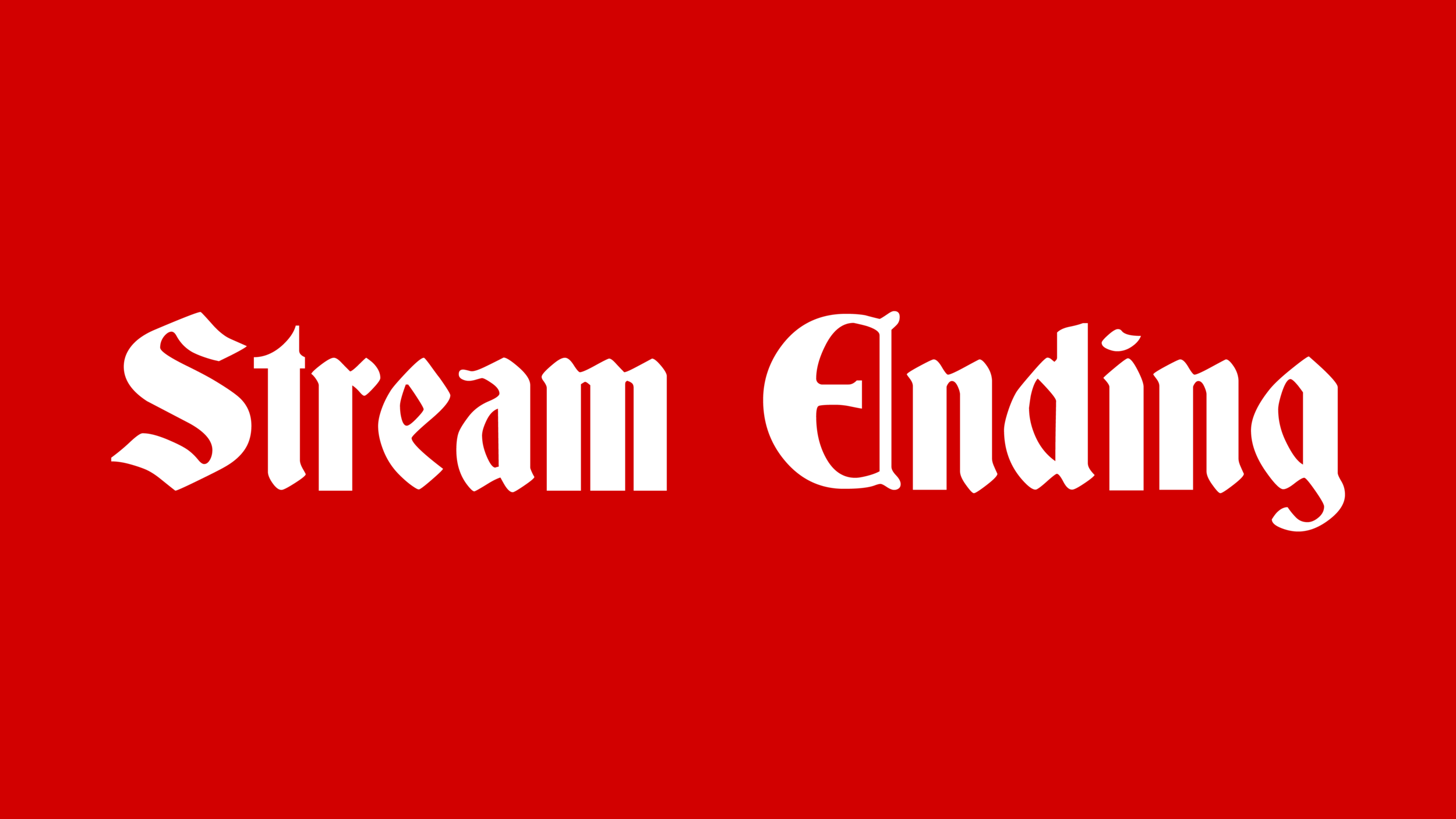 Madknight64_Branding_VG_Stream Ending.png