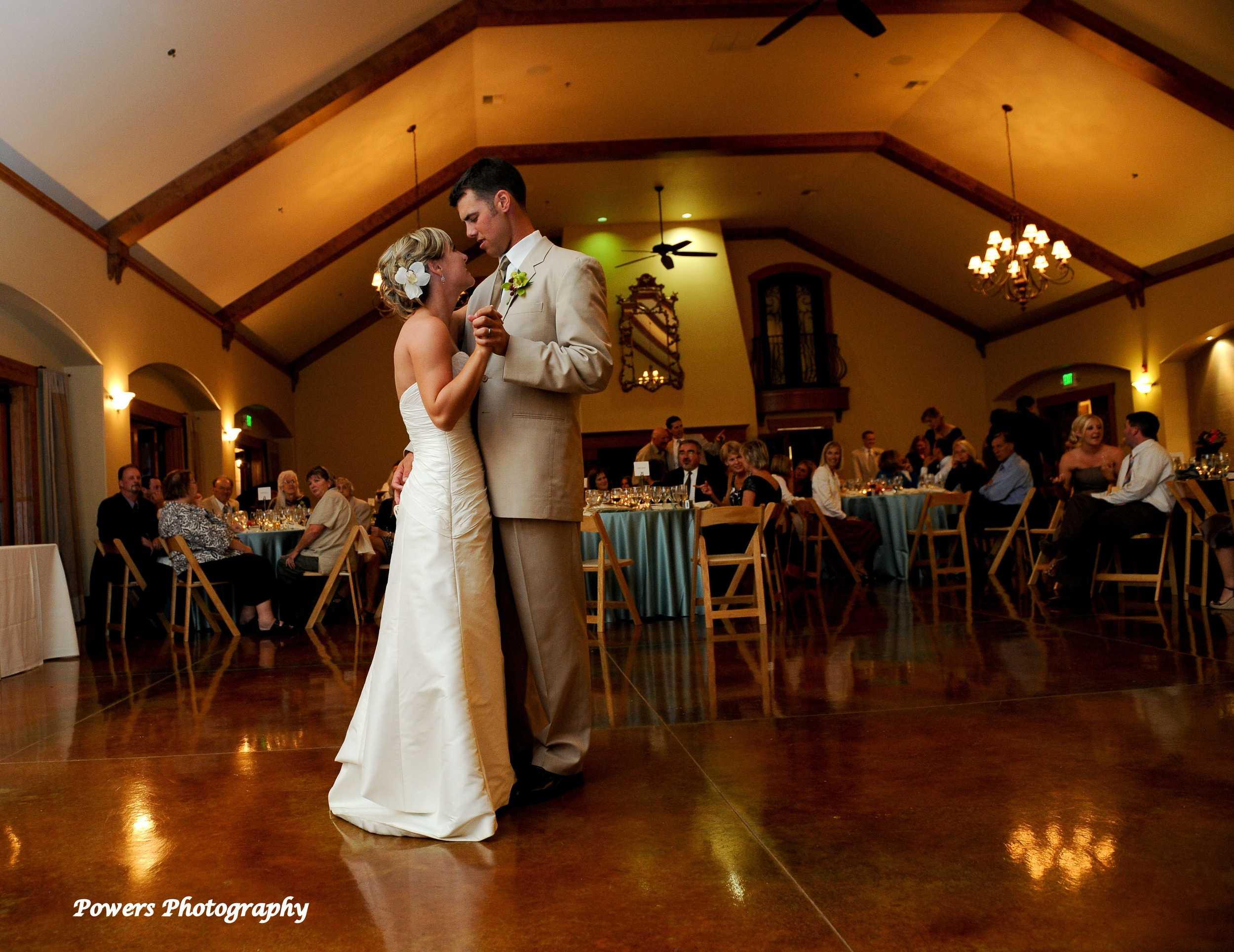 PowersPhotographyStudios275-min.jpg