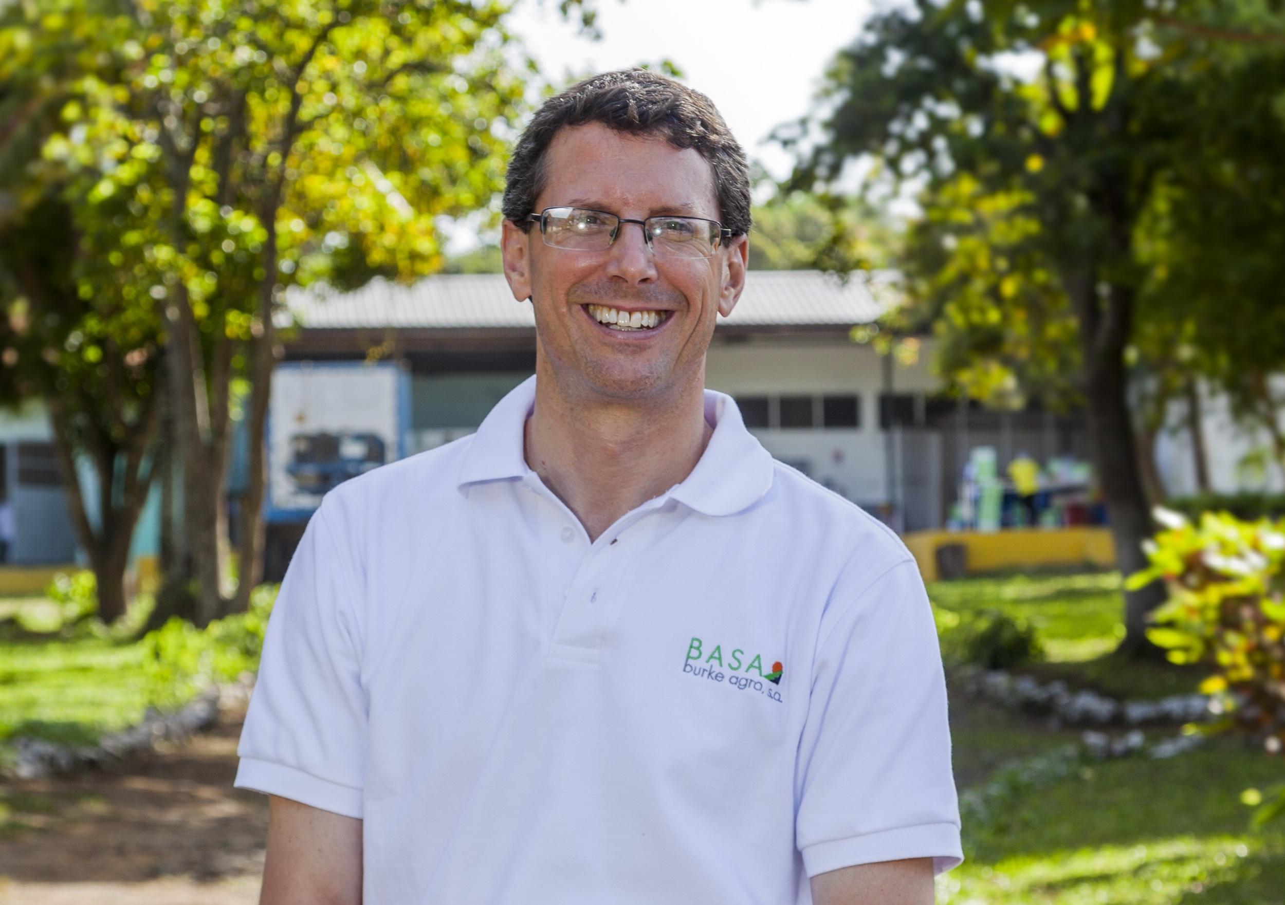 Paul davidson   Operations & project manager  pdavidson@solorganica.com