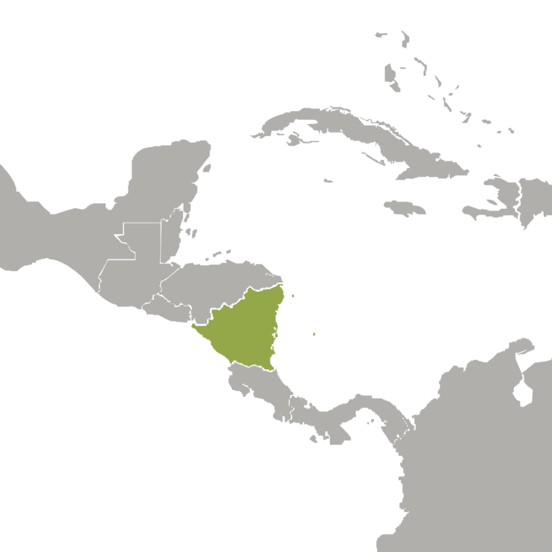 Central America Map.png