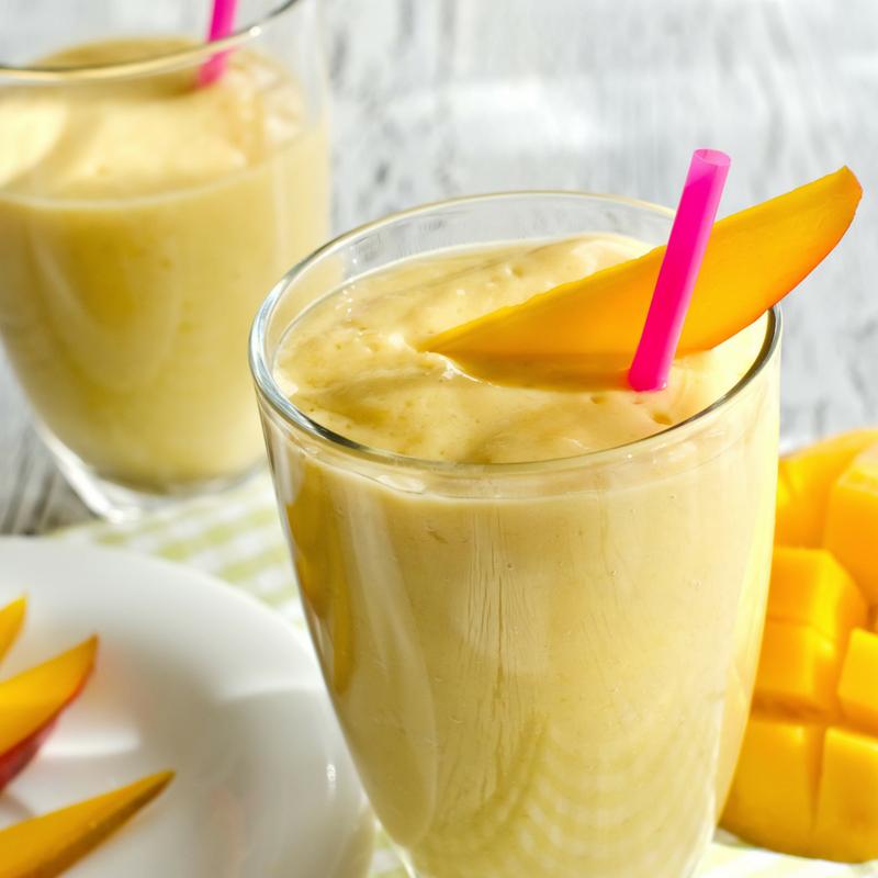 Mango Smoothie (1).png