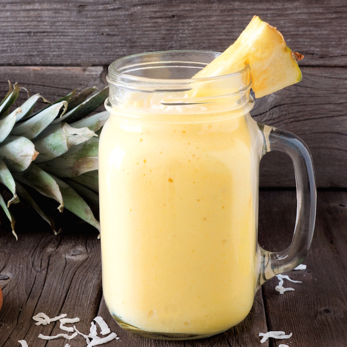 Pineapple Smoothie.jpg