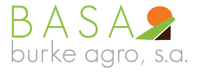 Logo-Nuevo-Basa.png