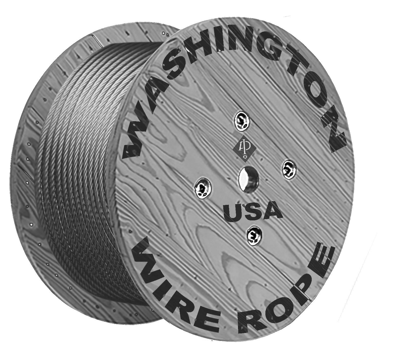 Washington Wire Rope