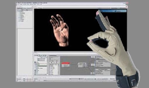virtualhandsdk.png
