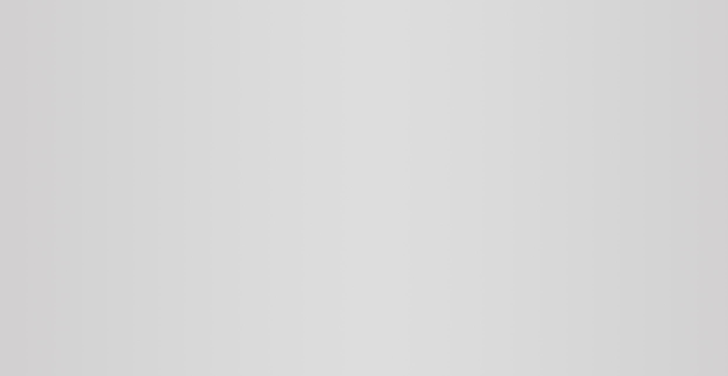 hexagon-gray.jpg