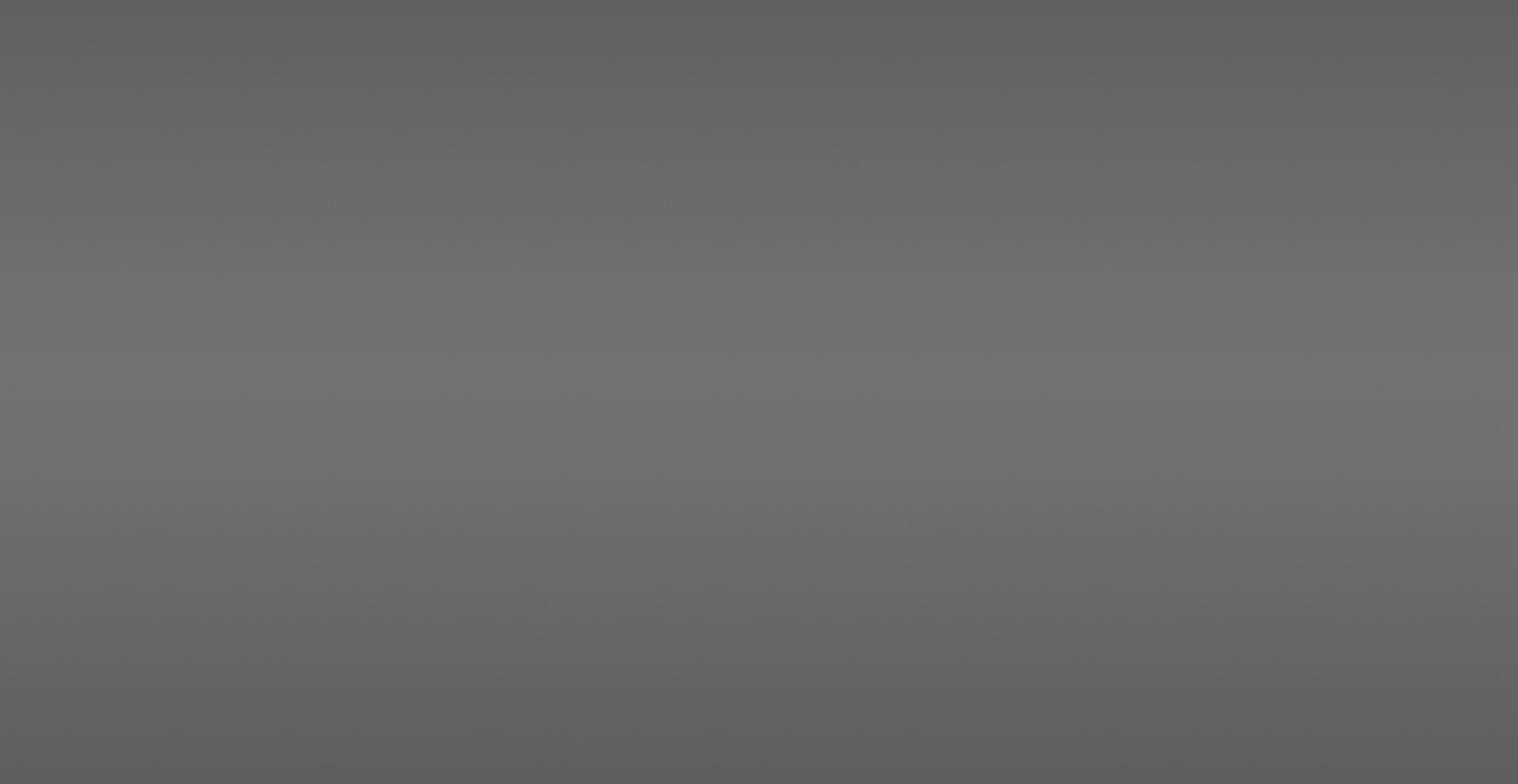 hexagon-gray2.jpg