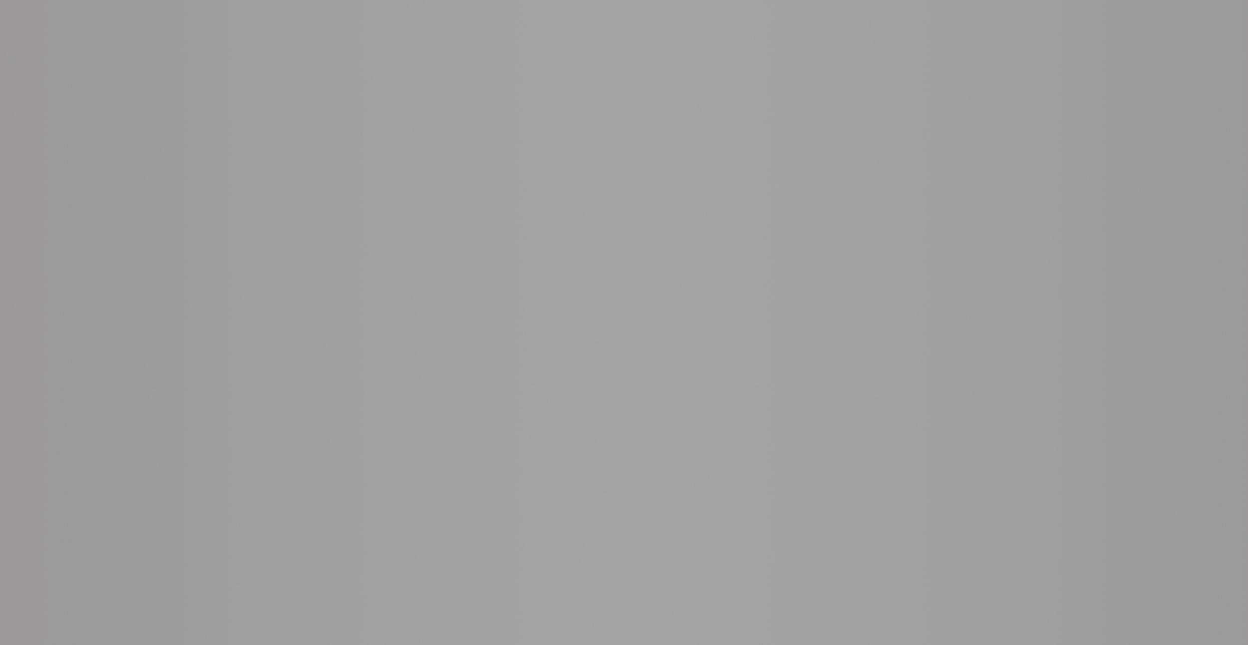 hexagon-gray3.jpg