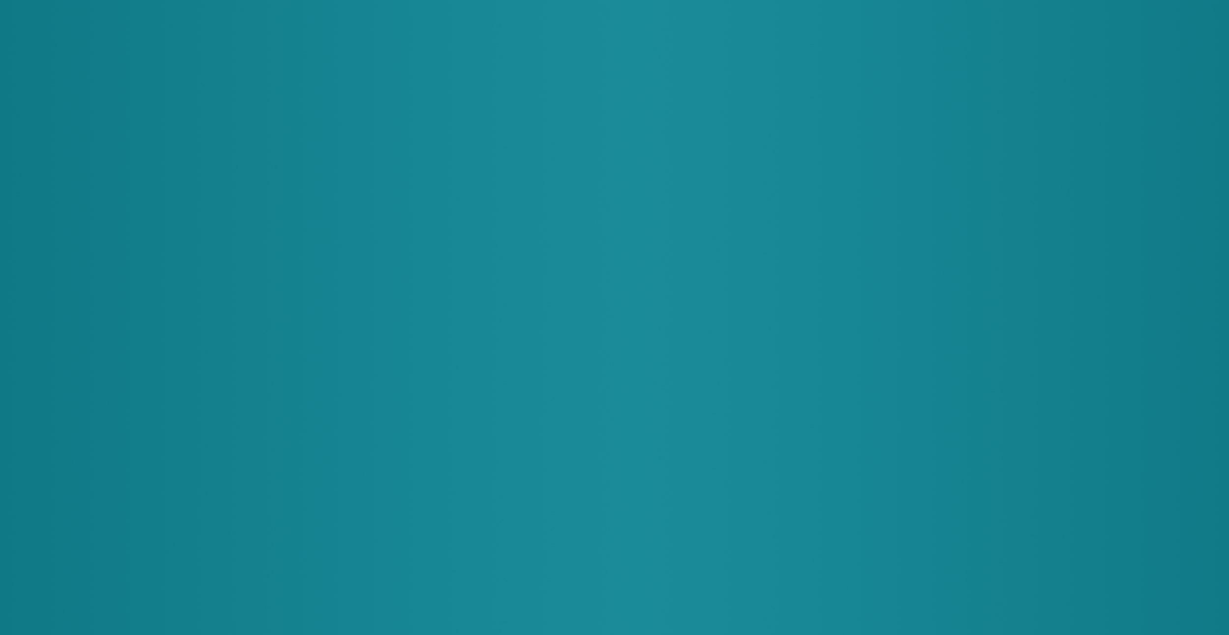 hexagon-blue.jpg