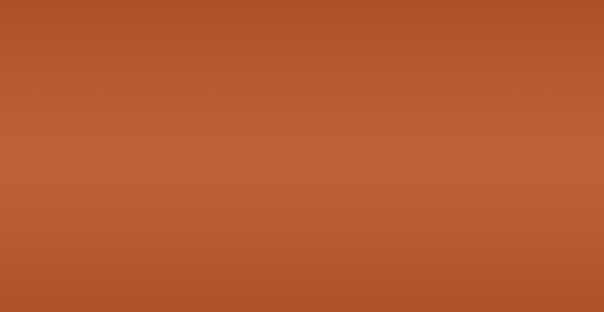 orange-bg-simple.jpg